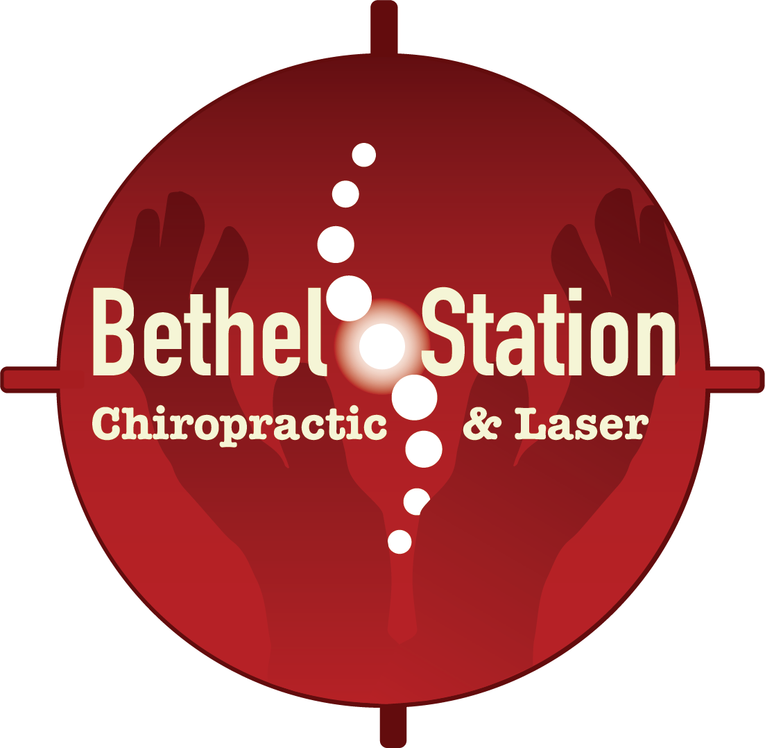 Bethel Station Chiropractic